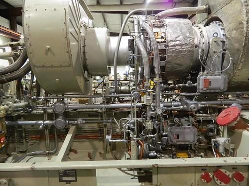 Wiring Gas Wiring Gas
